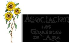 Los Girasoles de Ara